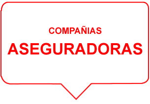 aseguradoras2